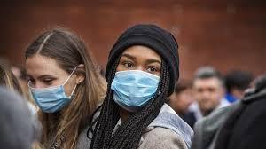 Viver a Pandemia sem entrar em exageros
