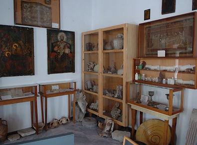 -εκκλησιαστικό-και-λαϊκό-μουσείο.jpg