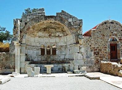 ναος του Απόλλωνα.jpg