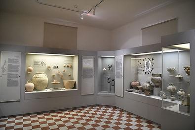 Αρχαιολογικό Μουσείο.jpg