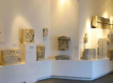 αρχαιολογικο μουσείο Αστυπάλαιας.jpg