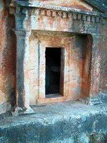 Λυκιακός Τάφος.jpg