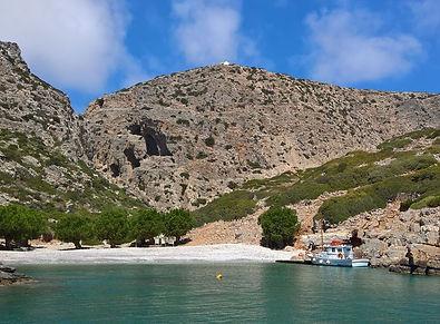 Νήσος Σαρία.jpg