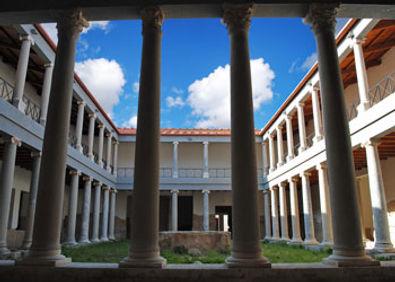 Casa-Romana.jpg
