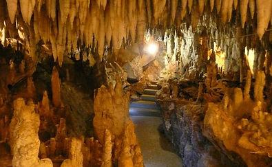 σπηλιά-δράκου-2.jpg