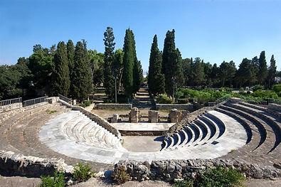 Ρωμαϊκό Ωδείο.jpg