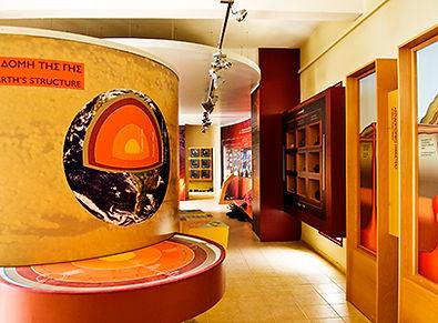 ηφιαστειολογικο μουσείο.jpg