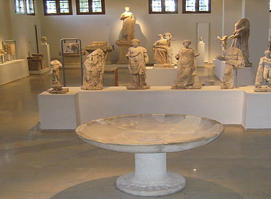 Αρχαιολογικο μουσείο.jpg