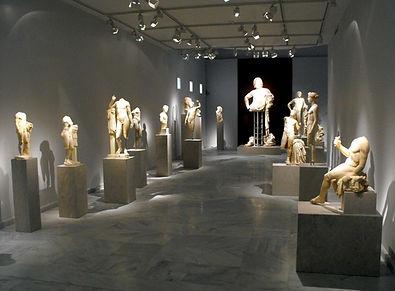αρχαιλογικό μουσείο.jpg