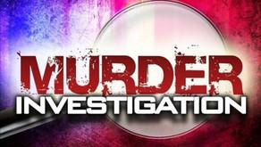 Serial Killer Identified in String of Hot Springs Murders