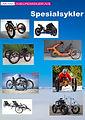 Sykkelbrosjyre spesialsykler Front.jpg