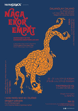 NAGA EKOR EMPAT Poster FINAL (July 17, 2