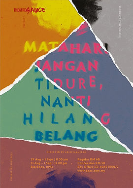 MATAHARI JANGAN TIDURE Poster.jpeg