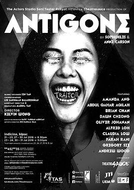 43 Theatresauce Antigone.jpg