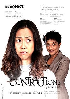Theatresauce Contractions.jpg