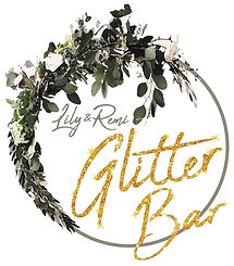 Glitter%20Bar%20Logo_edited.jpg