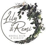 Lily&Remi Logo CMYK 300dpi.jpg