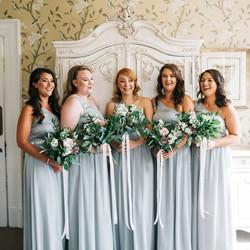 brides squad.jpg