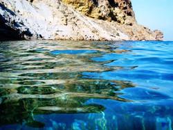 kalοgeros_beach