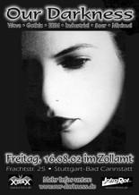 stuttgart_schwarz-flyer-199-2002-0046