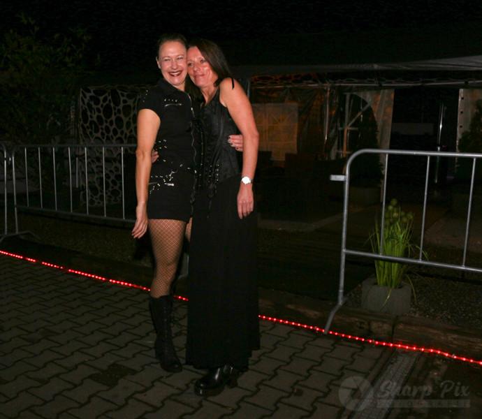 stuttgart_schwarz-our_darkness_2020-01-18-loki-002