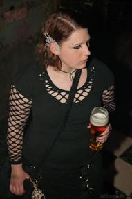 stuttgart_schwarz-die_roehre-last_dance-2011_03_12-cat_mason-0004