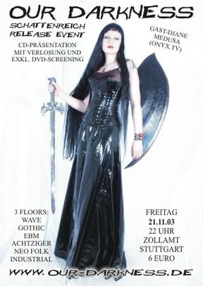 stuttgart_schwarz-flyer-2003-0031