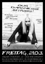 stuttgart_schwarz-flyer-2003-0007