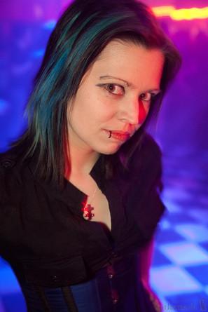 stuttgart_schwarz-die_roehre-last_dance-2011_03_12-cat_mason-0022