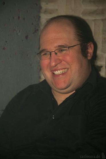 stuttgart_schwarz-meets-ronan_harris-2011_04_09-cat_mason-0010