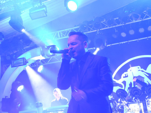 stuttgart_schwarz-and_one-2015_04_18-backstage-sylvette-0004