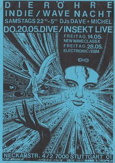 stuttgart_schwarz-flyer-damals-17