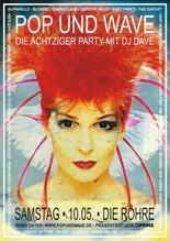 stuttgart_schwarz-flyer-2003-0009