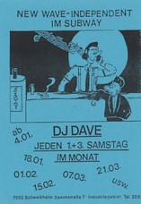 stuttgart_schwarz-flyer-damals-11