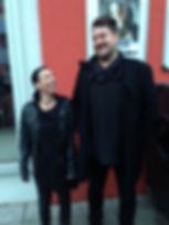 stuttgart_schwarz-nu_new_wave-lars-andre