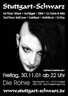 stuttgart_schwarz-flyer-199-2002-0028