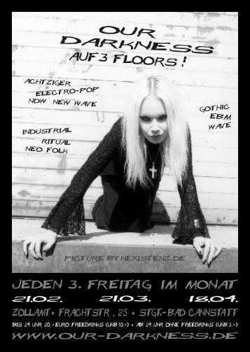 stuttgart_schwarz-flyer-2003-0004