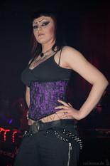 stuttgart_schwarz-die_roehre-last_dance-2011_03_12-cat_mason-0014
