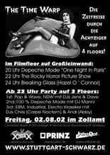 stuttgart_schwarz-flyer-199-2002-0045