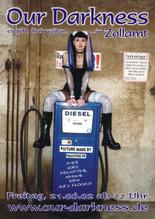 stuttgart_schwarz-flyer-199-2002-0042
