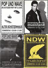 stuttgart_schwarz-flyer-damals-32