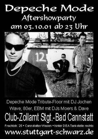 stuttgart_schwarz-flyer-199-2002-0025