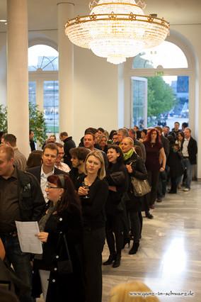 stuttgart_schwarz-classic_and_depeche_Konzert-2012_04_13-michael_kueper-0001