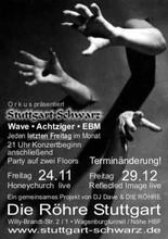 stuttgart_schwarz-flyer-199-2002-0014