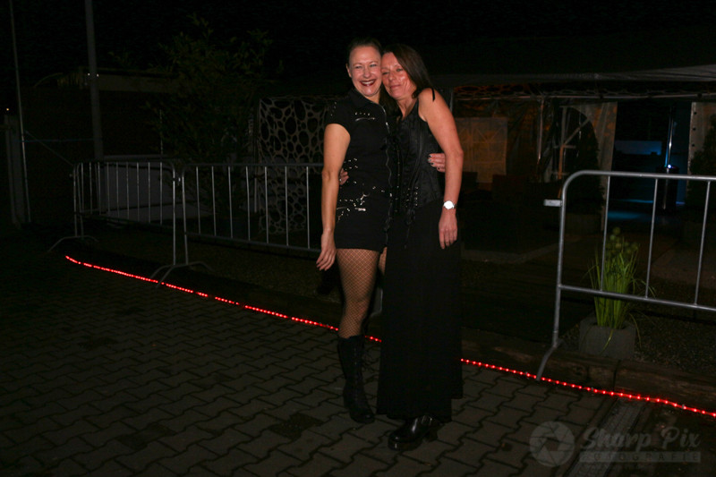 stuttgart_schwarz-our_darkness_2020-01-18-loki-001