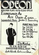 stuttgart_schwarz-flyer-damals-02