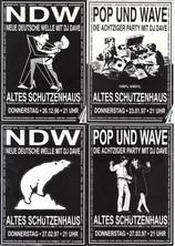 stuttgart_schwarz-flyer-damals-23