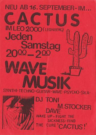 stuttgart_schwarz-flyer-damals-07