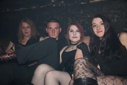 stuttgart_schwarz-die_roehre-last_dance-2011_03_12-cat_mason-0033