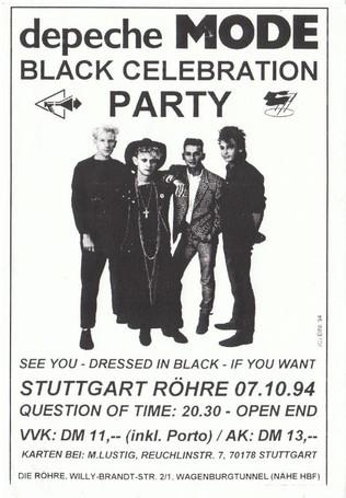stuttgart_schwarz-flyer-damals-21